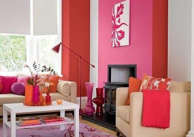 inspiracija-boje-za-zidove-kruna-boje-00003