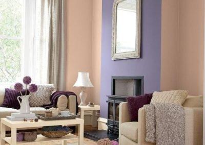 inspiracija-boje-za-zidove-kruna-boje-00007