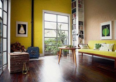 inspiracija-boje-za-zidove-kruna-boje-00009