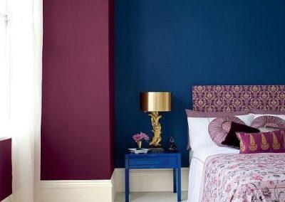 inspiracija-boje-za-zidove-kruna-boje-00010