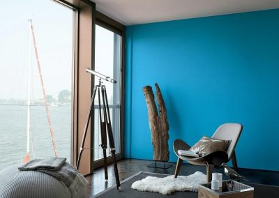 inspiracija-boje-za-zidove-kruna-boje-00011
