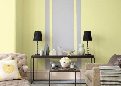 inspiracija-boje-za-zidove-kruna-boje-00016