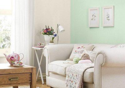 inspiracija-boje-za-zidove-kruna-boje-00027