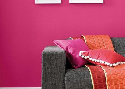 inspiracija-boje-za-zidove-kruna-boje-00029