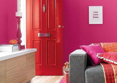 inspiracija-boje-za-zidove-kruna-boje-00030
