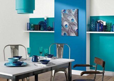 inspiracija-boje-za-zidove-kruna-boje-00032
