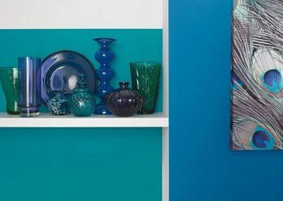 inspiracija-boje-za-zidove-kruna-boje-00033