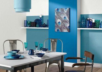 inspiracija-boje-za-zidove-kruna-boje-00034