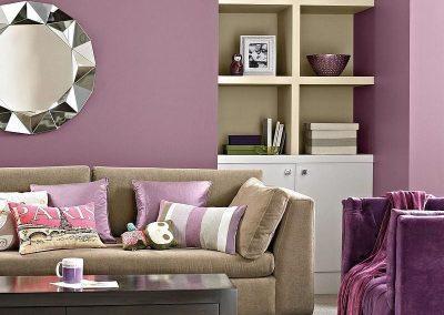 inspiracija-boje-za-zidove-kruna-boje-00040