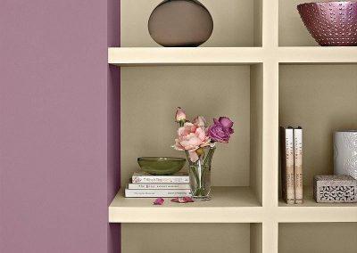 inspiracija-boje-za-zidove-kruna-boje-00041