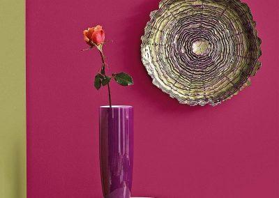 inspiracija-boje-za-zidove-kruna-boje-00042