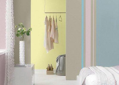 inspiracija-boje-za-zidove-kruna-boje-00044