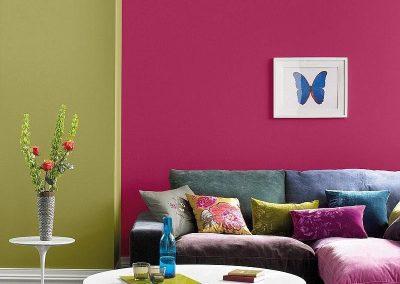 inspiracija-boje-za-zidove-kruna-boje-00045
