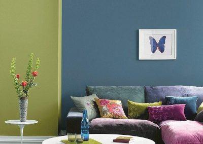 inspiracija-boje-za-zidove-kruna-boje-00046