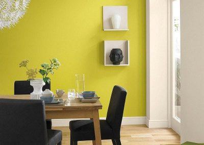 inspiracija-boje-za-zidove-kruna-boje-00048