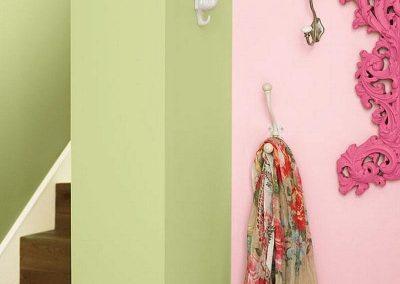 inspiracija-boje-za-zidove-kruna-boje-00050
