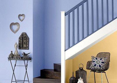 inspiracija-boje-za-zidove-kruna-boje-00051