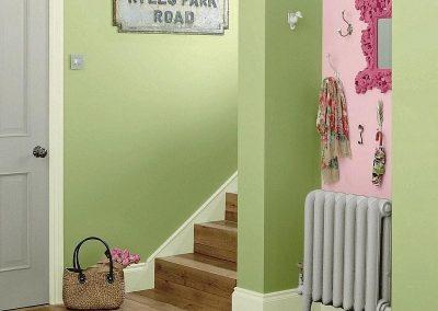 inspiracija-boje-za-zidove-kruna-boje-00052