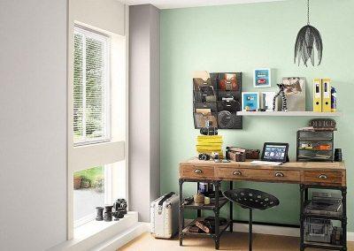 inspiracija-boje-za-zidove-kruna-boje-00053