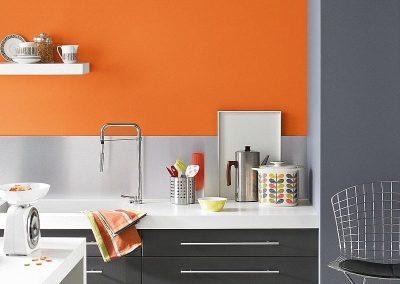 inspiracija-boje-za-zidove-kruna-boje-00057