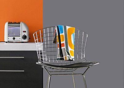 inspiracija-boje-za-zidove-kruna-boje-00060