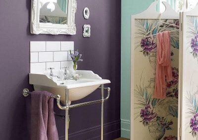 inspiracija-boje-za-zidove-kruna-boje-00063