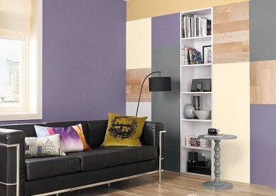 inspiracija-boje-za-zidove-kruna-boje-00066