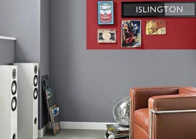 inspiracija-boje-za-zidove-kruna-boje-00079