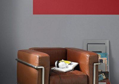 inspiracija-boje-za-zidove-kruna-boje-00082