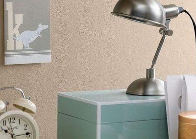 inspiracija-boje-za-zidove-kruna-boje-00083