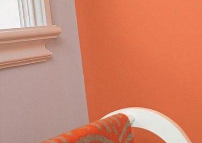 inspiracija-boje-za-zidove-kruna-boje-00089