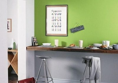 inspiracija-boje-za-zidove-kruna-boje-00092