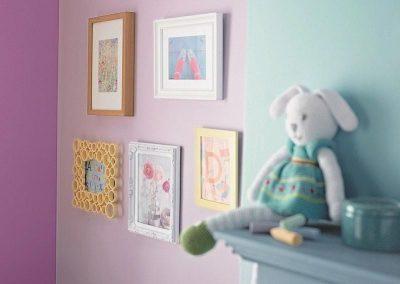 inspiracija-boje-za-zidove-kruna-boje-00093