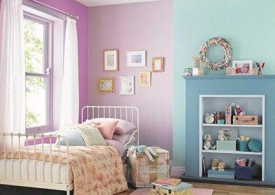inspiracija-boje-za-zidove-kruna-boje-00095