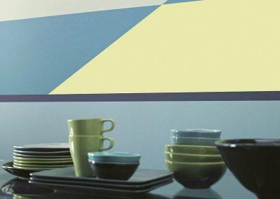 inspiracija-boje-za-zidove-kruna-boje-00100