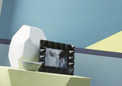 inspiracija-boje-za-zidove-kruna-boje-00102