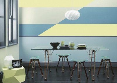 inspiracija-boje-za-zidove-kruna-boje-00104