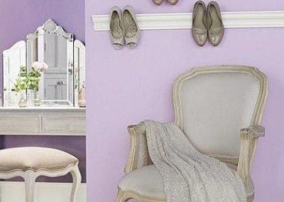 inspiracija-boje-za-zidove-kruna-boje-00105