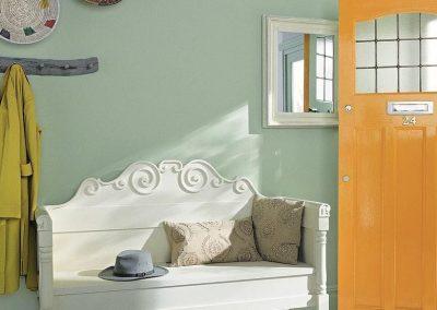 inspiracija-boje-za-zidove-kruna-boje-00111