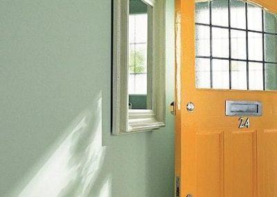 inspiracija-boje-za-zidove-kruna-boje-00112