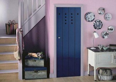 inspiracija-boje-za-zidove-kruna-boje-00118