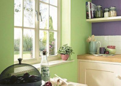 inspiracija-boje-za-zidove-kruna-boje-00122