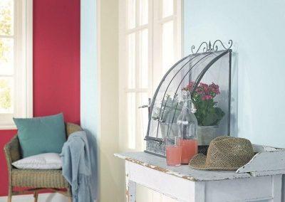 inspiracija-boje-za-zidove-kruna-boje-00123