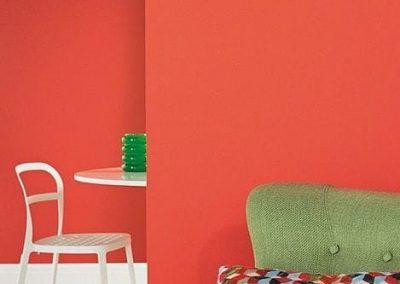 inspiracija-boje-za-zidove-kruna-boje-00124