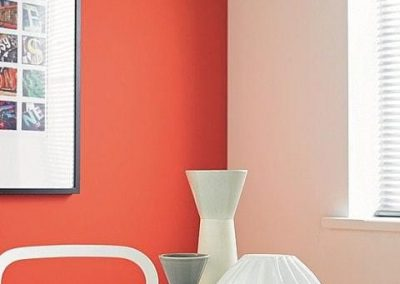 inspiracija-boje-za-zidove-kruna-boje-00128