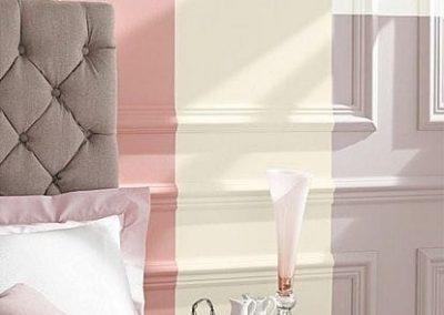 inspiracija-boje-za-zidove-kruna-boje-00137