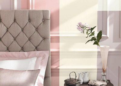 inspiracija-boje-za-zidove-kruna-boje-00140