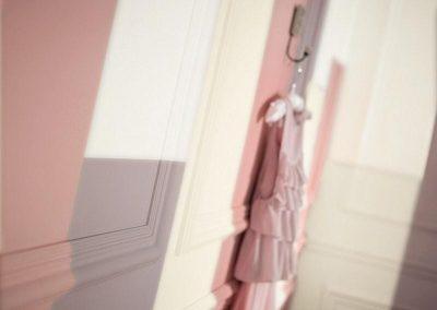 inspiracija-boje-za-zidove-kruna-boje-00141