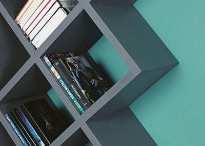 inspiracija-boje-za-zidove-kruna-boje-00142