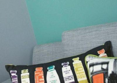 inspiracija-boje-za-zidove-kruna-boje-00143